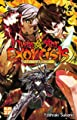 Acheter Twin Star Exorcists volume 2 sur Amazon