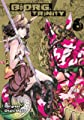 Acheter Biorg Trinity volume 6 sur Amazon