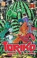 Acheter Toriko volume 31 sur Amazon