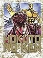 Acheter Hokuto no Ken Deluxe volume 9 sur Amazon