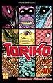 Acheter Toriko volume 40 sur Amazon