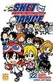 Acheter Sket Dance volume 22 sur Amazon