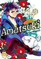 Acheter Amatsuki volume 21 sur Amazon