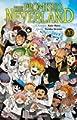 Acheter The Promised Neverland volume 20 sur Amazon