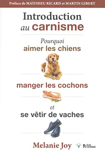 introduction-du-carnisme
