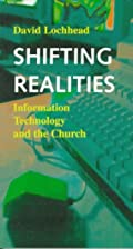 Shifting Realities: Information Technology…