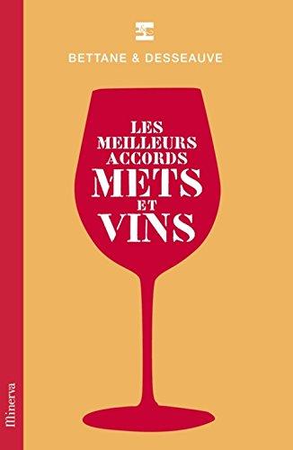 les-meilleurs-accords-mets-et-vins
