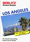 [???]: Berlitz Los Angeles