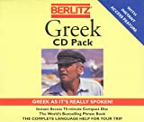 [???]: Berlitz Greek