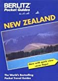 [???]: Berlitz Scandinavian Phrase Book &amp; Dictionary: 5 Key Languages Spoken Across Scandinavia