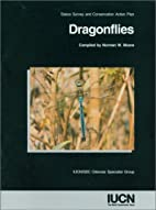 Dragonflies: Status Survey And Conservation…