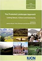 The Protected Landscape Approach: Linking…