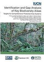 Identification and Gap Analysis of Key…