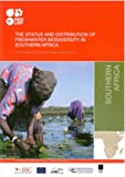 Darwall, Will: The Status and Distribution of Freshwater Biodiversity in Southern Africa