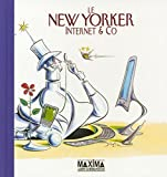 Robert Mankoff: Le New Yorker (French Edition)