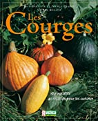Les courges by Jean-Baptiste Prades