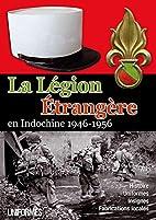 La Légion Étrangère en…