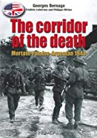 The Corridor of Death by Georges Bernage