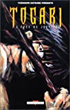 Acheter Togari volume 1 sur Amazon