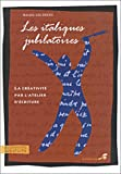 Goldberg, Natalie: Les italiques jubilatoires (French Edition)