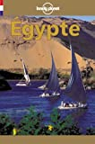 Humphreys, Andrew: Lonely Planet Egypte (Lonely Planet Travel Guides French Edition)