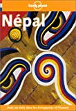 Finlay, Hugh: Nepal (Lonely Planet Travel Guides French Edition)