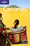 Sarah Andrews: Canaries (French Edition)