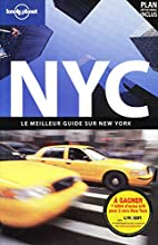 New York, Le guide Lonely Planet by…
