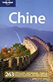 Damian Harper: Chine (French Edition)