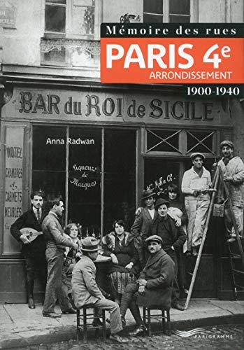 memoire-des-rues-paris-4e-arrondissement-1900-1940