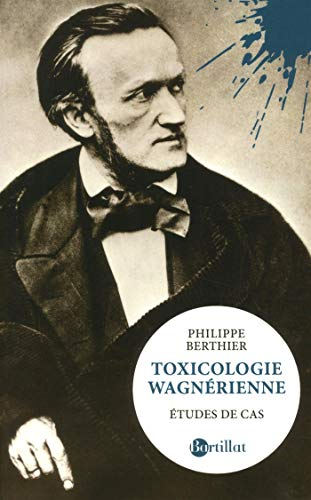 toxicologie-wagnerienne