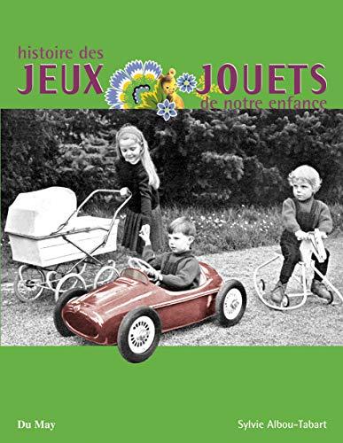 histoire-des-jeux-et-jouets-de-notre-enfance