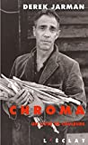 Jarman, Derek: Chroma: Un livre de couleurs (French Edition)