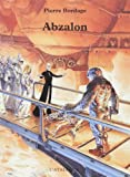 Bordage, Pierre: Abzalon
