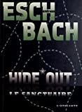 Andreas Eschbach: Hide out