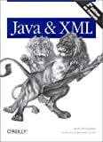McLaughlin, Brett: Java & XML, 2e édition (French Edition)