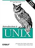 Peek, Jerry: Introduction à Unix (French Edition)