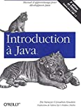 Niemeyer, Patrick: Introduction à Java (French Edition)