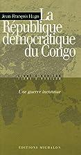 La République démocratique du Congo une…