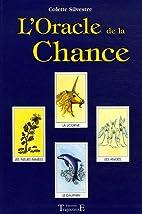 L'Oracle de la Chance (French Edition) by…