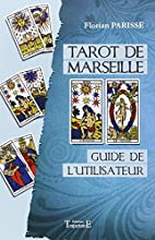 Tarot de Marseille - Guide de…