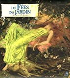 Beatrice Phillpotts: Les Fées du jardin (French Edition)
