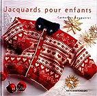 Jacquards pour enfants by Catherine…