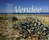 Jean-Jacques Annaud: Vendée (French Edition)
