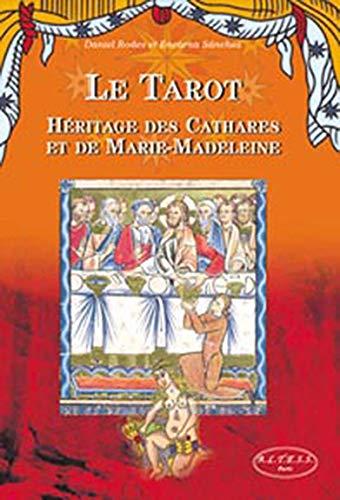 le-tarot-heritage-des-cathares-et-de-marie-madeleine