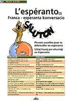 L'espéranto (2) : Phrases usuelles pour se…