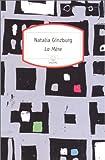 Ginzburg, Natalia: La mère (French Edition)