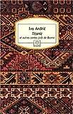 Andric, Ivo: Titanic et autres contes juifs de bosnie (French Edition)