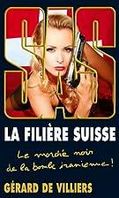 SAS 182 La filière suisse by…