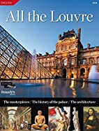 The louvre, 10 centuries of history and…